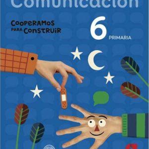 Comunicacion-6-Cooperamos-Texto-Escolar