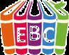 EBC Perú