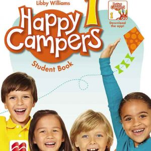 happy-campers-SB-1