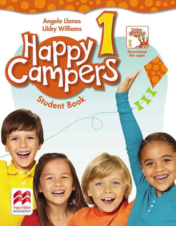 happy-campers-SB-1