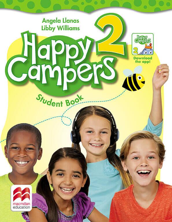 happy-campers-SB-2