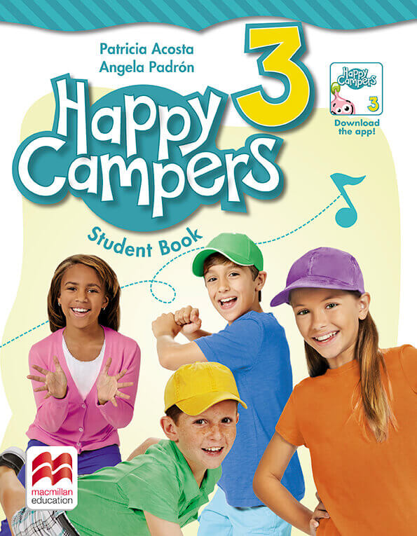 happy-campers-SB-3
