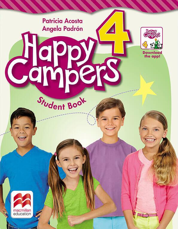 happy-campers-SB-4