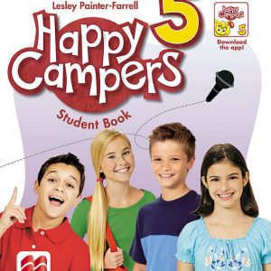 happy-campers-SB-5