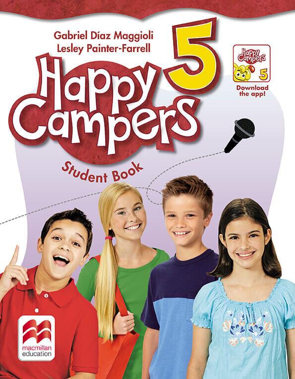happy-campers-SB-5
