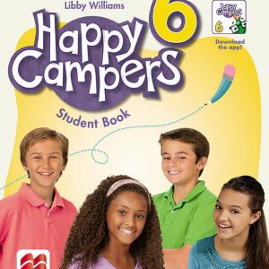 happy-campers-SB-6