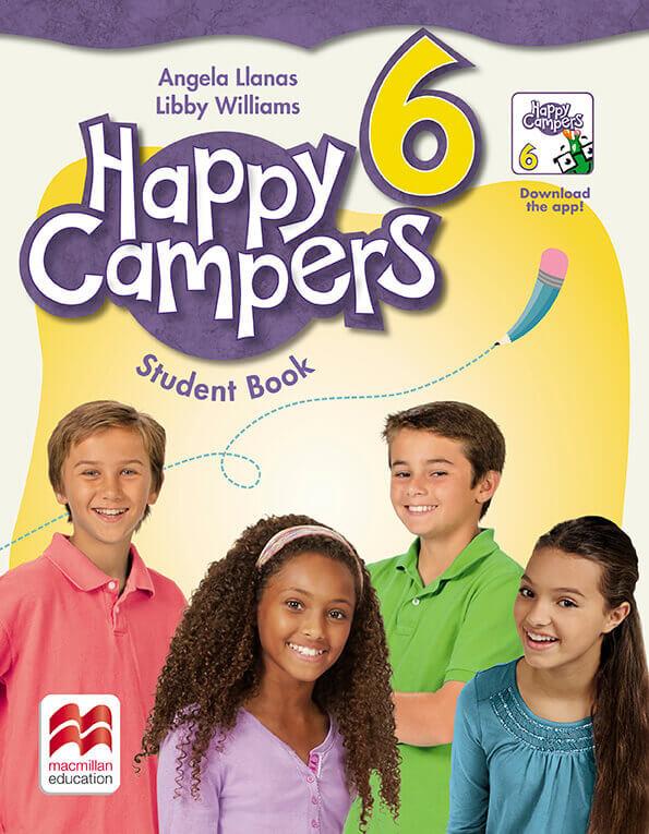 happy-campers-SB-6