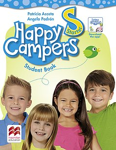 happy-campers-SB-S