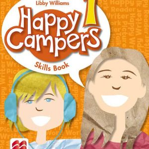 happy-campers-Skills-1