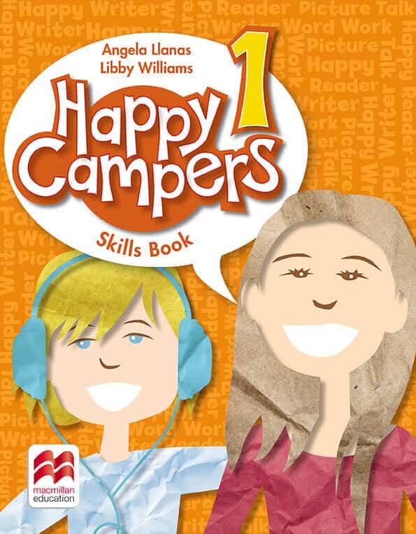 happy-campers-Skills-1