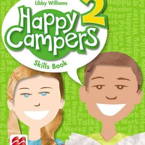 happy-campers-Skills-2