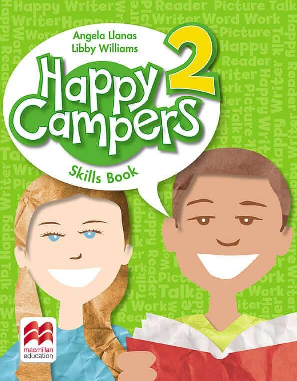 happy-campers-Skills-2