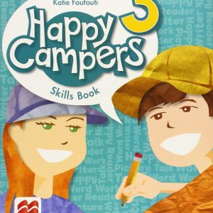 happy-campers-Skills-3