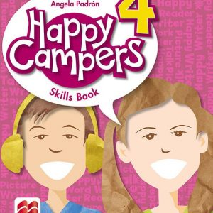 happy-campers-Skills-4