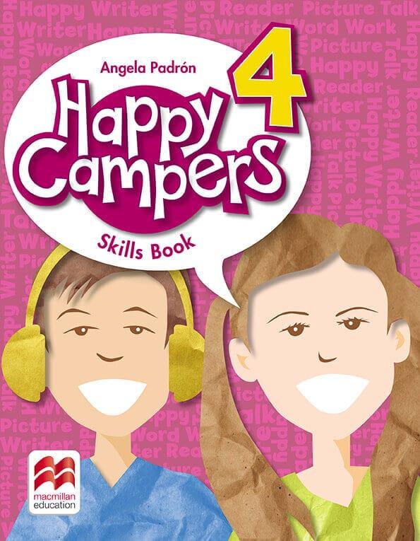 happy-campers-Skills-4