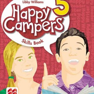 happy-campers-Skills-5