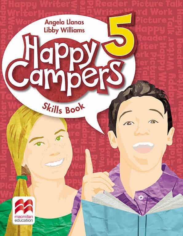 happy-campers-Skills-5