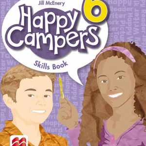 happy-campers-Skills-6
