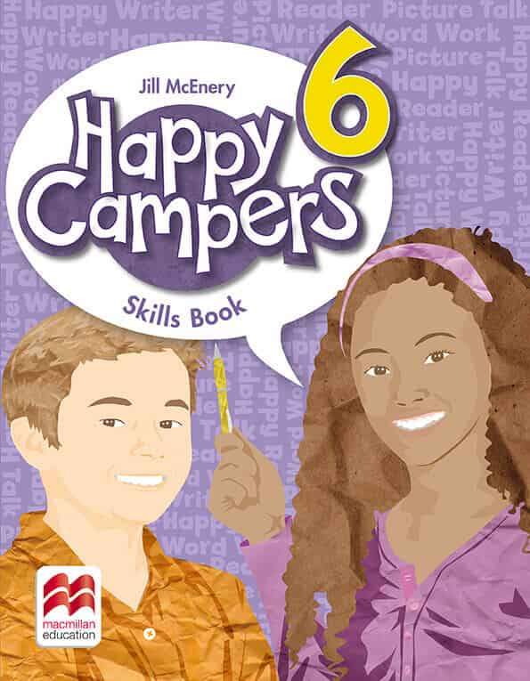 happy-campers-Skills-6