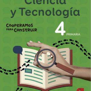 Ciencia-y-Tecnologia-4-Cooperamos-Texto-Escolar