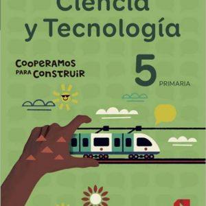 Ciencia-y-Tecnologia-5-Cooperamos-Libro-Actividades