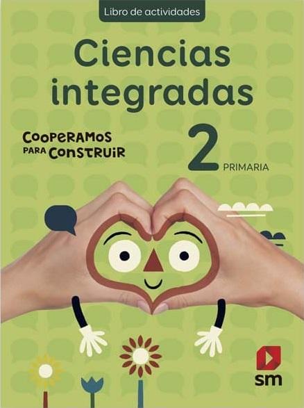 Ciencias-Integradas-2-Cooperamos-Libro-Actividades