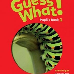 Guess-What-Pupils-Book-1