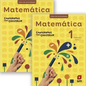 Matematica-1-Cooperamos-Libro-Actividades-I-y-II