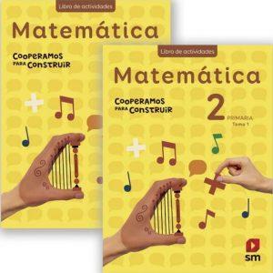 Matematica-2-Cooperamos-Libro-Actividades-I-y-II