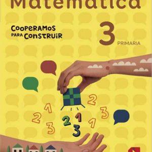 Matematica-3-Cooperamos-Libro-Actividades
