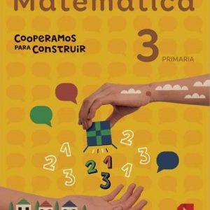 Matematica-3-Cooperamos-Texto-Escolar