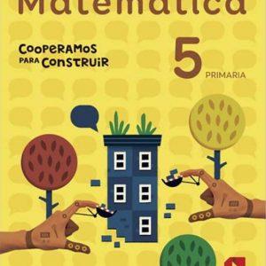 Matematica-5-Cooperamos-Libro-Actividades