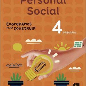 Personal-Social-4-Cooperamos-Libro-Actividades